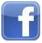 Здолбунів City у Facebook