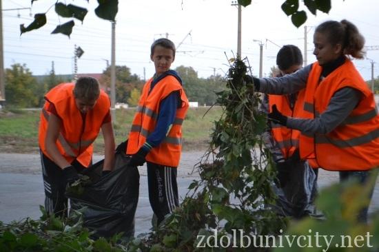підготовка до висадки дерев (6)