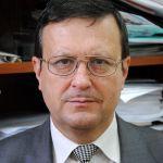 П. Кулинич