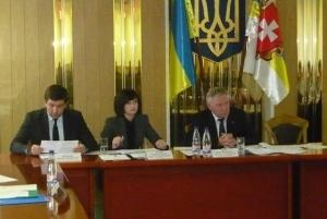 засідання, Кириллов