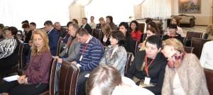 конференція Львів (4)