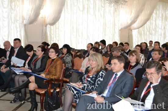 конференція Львів (6)