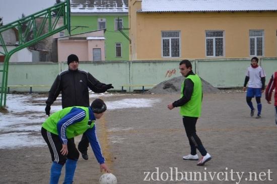 футбол здолбунів 291114 (14)