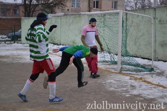 футбол здолбунів 291114 (4)