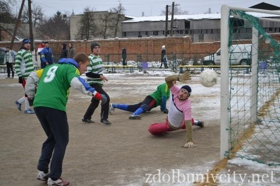 футбол здолбунів 291114 (5)