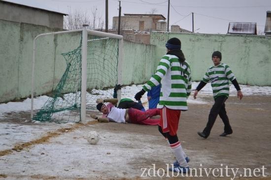 футбол здолбунів 291114 (9)