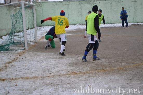 футбол здолбунів 301114 (1)