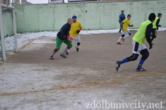 футбол здолбунів 301114 (13)