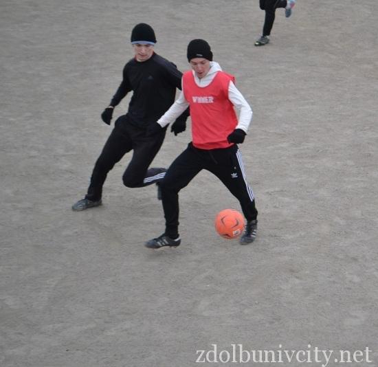 футбол здолбунів 301114 (14)