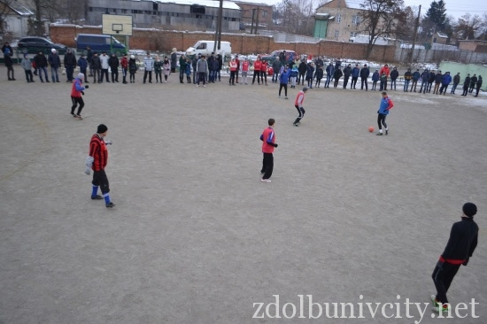 футбол здолбунів 301114 (6)