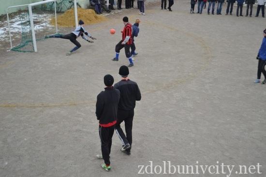 футбол здолбунів 301114 (7)