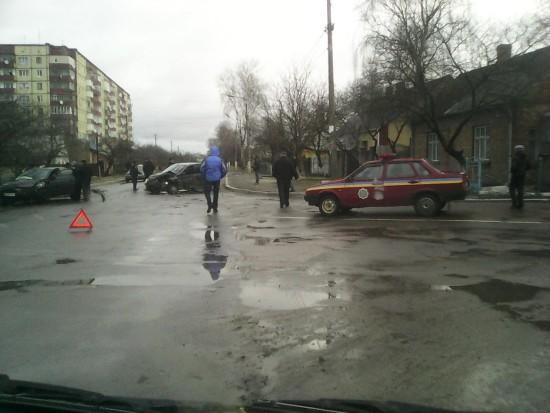 дтп на шевченка_4