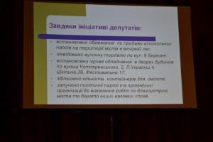 звіт мера (5)