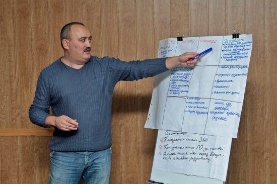 на семінарі в Одесі_3