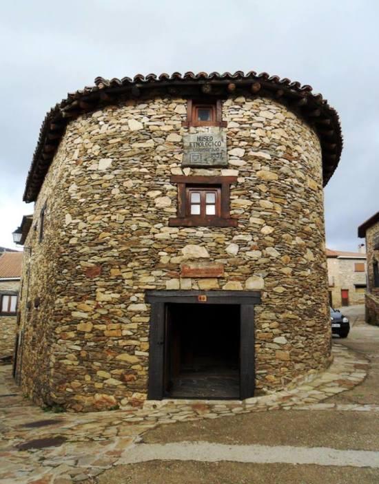оркахуело іспанія (2)