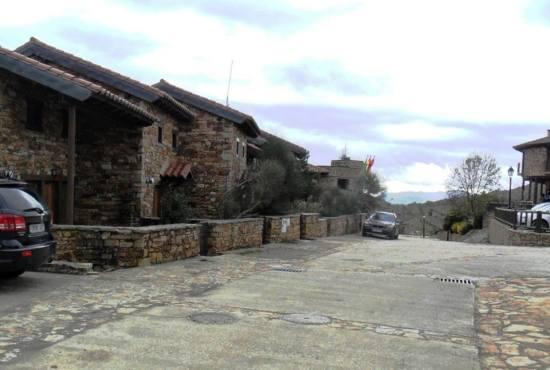 оркахуело іспанія (3)