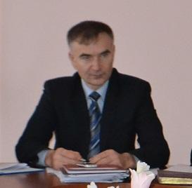 тимощук