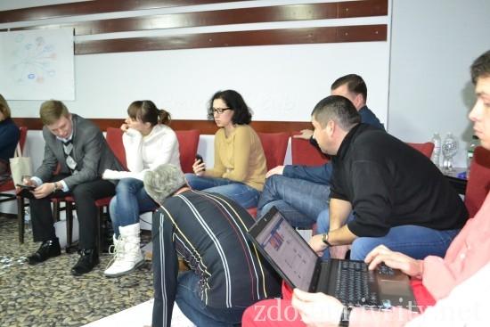 тренінг 4 в Ірпіні (11)