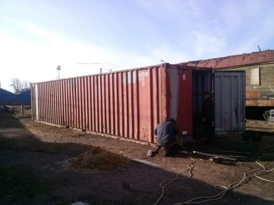 контейнер (2)