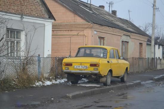 автохам_22