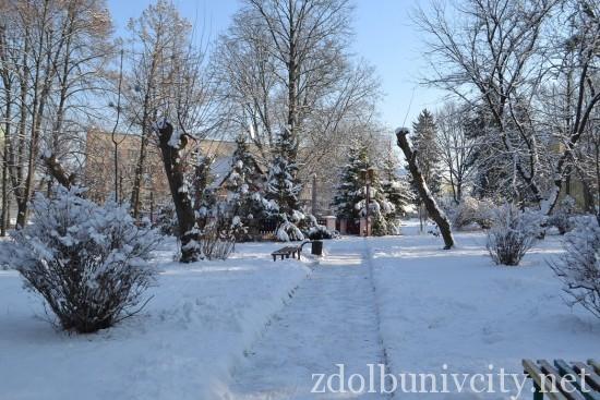 зима у Здолбунові (10)