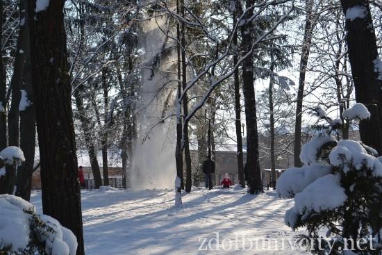 зима у Здолбунові (13)