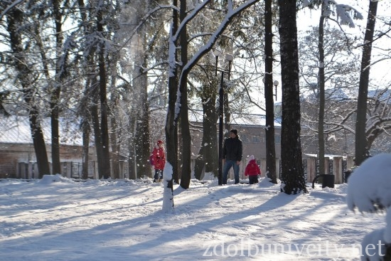 зима у Здолбунові (14)