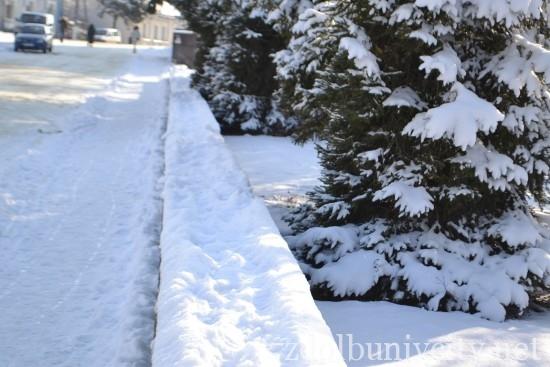 зима у Здолбунові (15)
