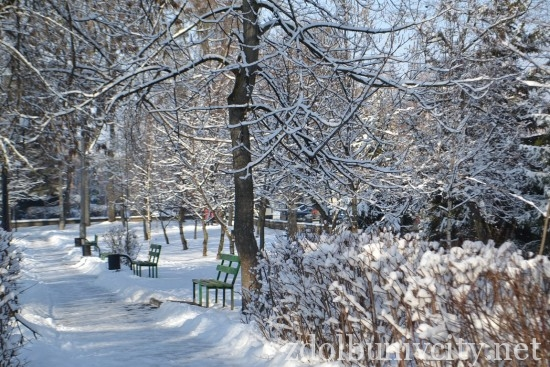 зима у Здолбунові (17)