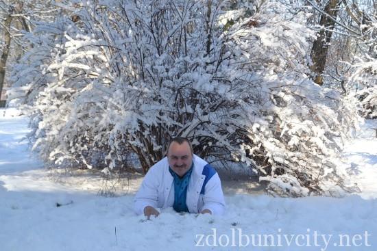 зима у Здолбунові (18)