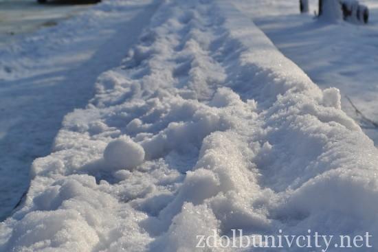 зима у Здолбунові (19)