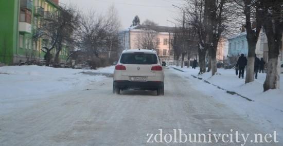 зима у Здолбунові (20)