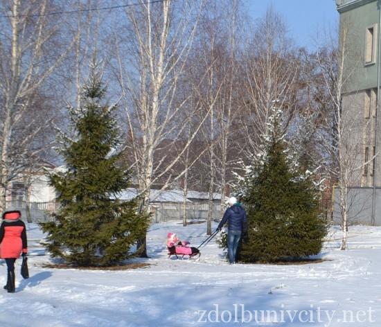 зима у Здолбунові (21)