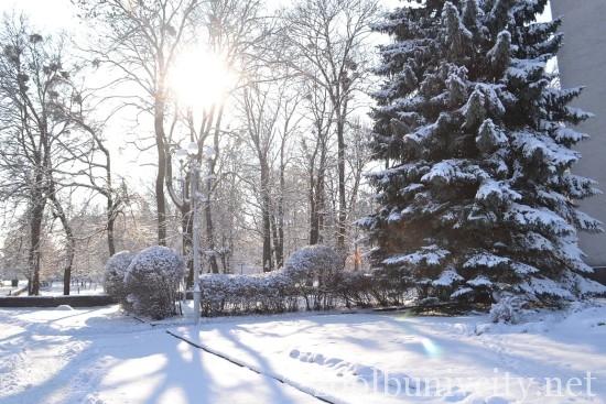 зима у Здолбунові (3)