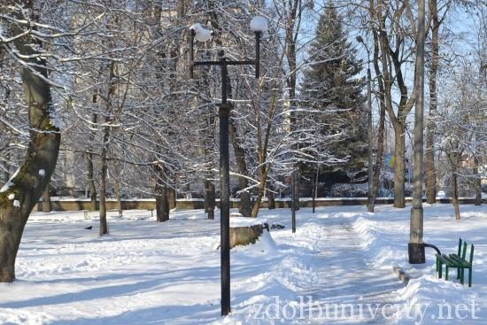 зима у Здолбунові (8)