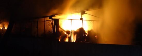 пожежа інтернат (1)
