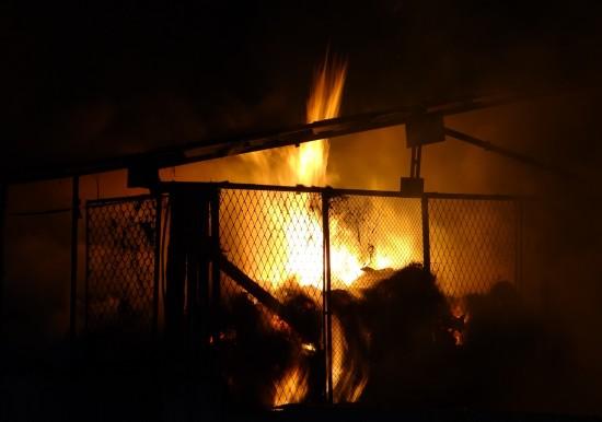 пожежа інтернат (2)
