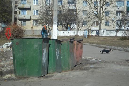 сміття (2)