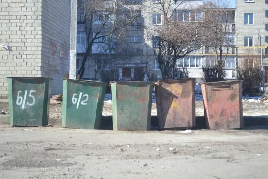 сміття (4)