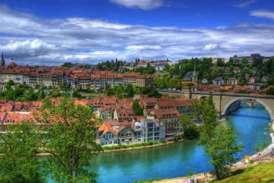 швейцарія (2)