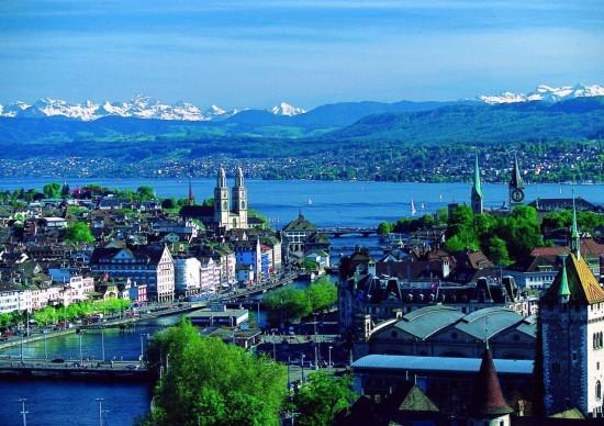 швейцарія (5)