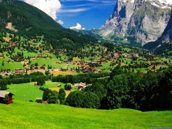 швейцарія (6)