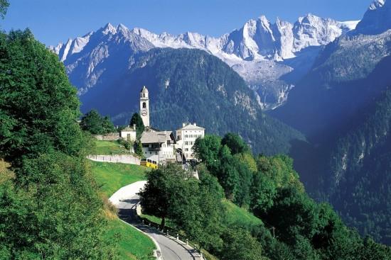 швейцарія (7)
