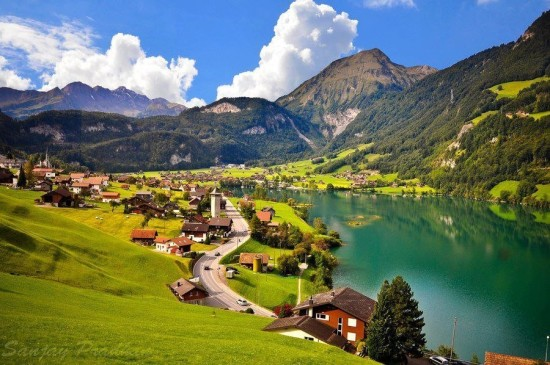 швейцарія (8)