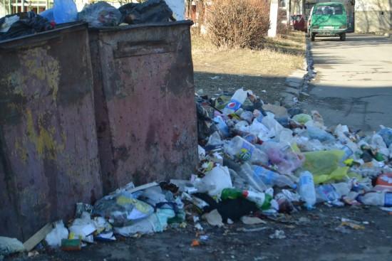 шкільна_44_сміття (1)