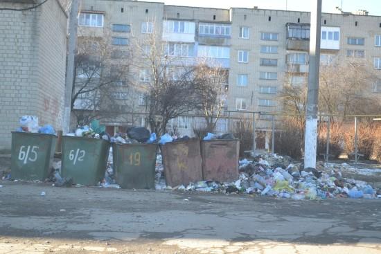 шкільна_44_сміття (2)