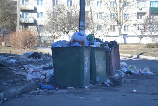 шкільна_44_сміття (4)