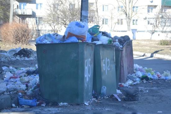шкільна_44_сміття (5)