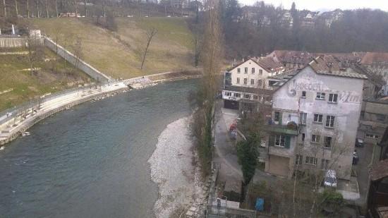 Бондарчук у Швейцарії (3)
