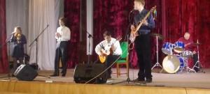 концерт на полігоні (4)